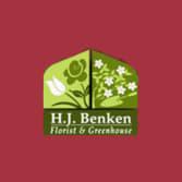 H.J. Benken Florist & Garden Center