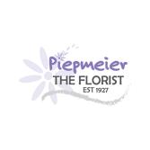 Piepmeier, the Florist