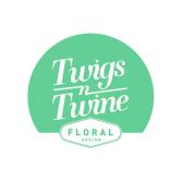 Twigs-n-Twine