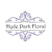 Hyde Park Floral