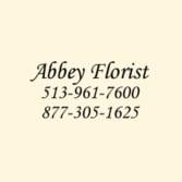 Abbey Florist