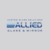 Allied Glass & Mirror