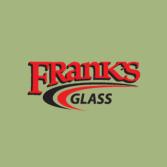 Frank's Glass