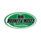 Mooney & Moses Insulation