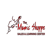 The Music Shop and Learning Center