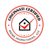 Cincinnati Certified Home Inspections, LLC