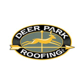 Deer Park Roofing