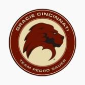 Gracie Cincinnati Jiu-Jitsu