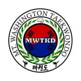Mt. Washington Taekwondo