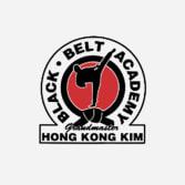 Hong Kong Kim's Tae Kwon Do Black Belt Academy