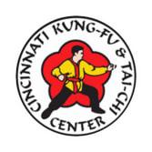 Cincinnati Kung-Fu & Tai-Chi Center