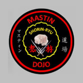 Mastin Dojo