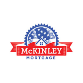 McKinley Mortgage