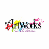 Art Works in Anderson