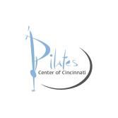 Pilates Center of Cincinnati