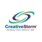 Creative Storm