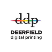 Deerfield Digital Printing