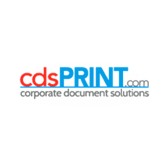 Corporate Document Solutions