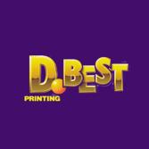 D.Best Printing