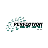 Perfection Print Media