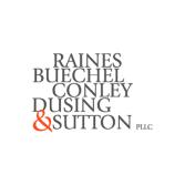 Raines, Buechel, Conley, Dusing & Sutton, PLLC