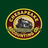 Chesapeake Accounting Co. Inc.