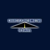 Courtesy Automotive