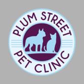 Plum Street Pet Clinic