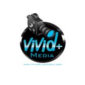 Vivid Plus Media