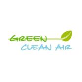 Green Clean Air