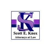 Scott E. Knox Attorneys at Law