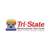 Tri-State Restoration Services