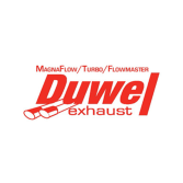 Duwel Automotive Service