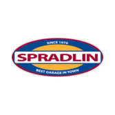 Spradlin Auto Repair Services
