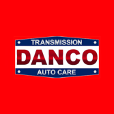 Danco Transmission
