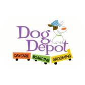 Dog Depot