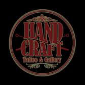 HandCraft Tattoo & Gallery