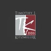 Timothy J. Kittzmiller, DDS
