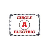 Circle A Electric