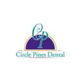 Circle Pines Dental