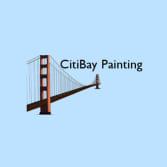 CitiBay Painting