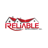 Reliable Home Improvement Inc