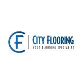 City Flooring