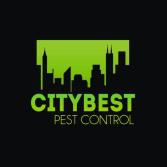 City Best Pest Control