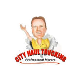 City Haul Trucking