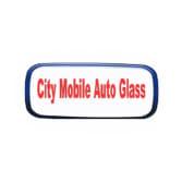 City Mobile Auto Glass