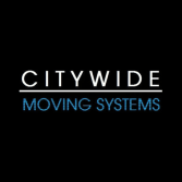 Citywide Moving Systems, Inc.