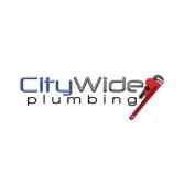 City Wide Plumbing