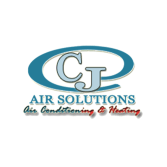 CJ Air Solutions Inc.