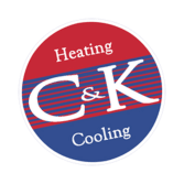 C & K Heating and Cooling
